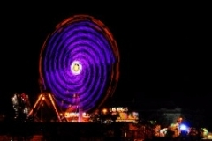 October-Fair-2011-Funfair